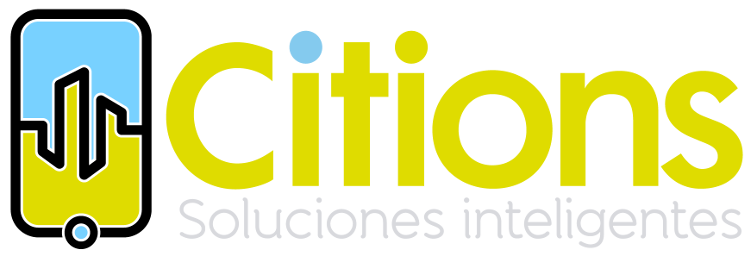 logo Citions